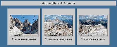 Via Ferrata_Marino_Bianchi
